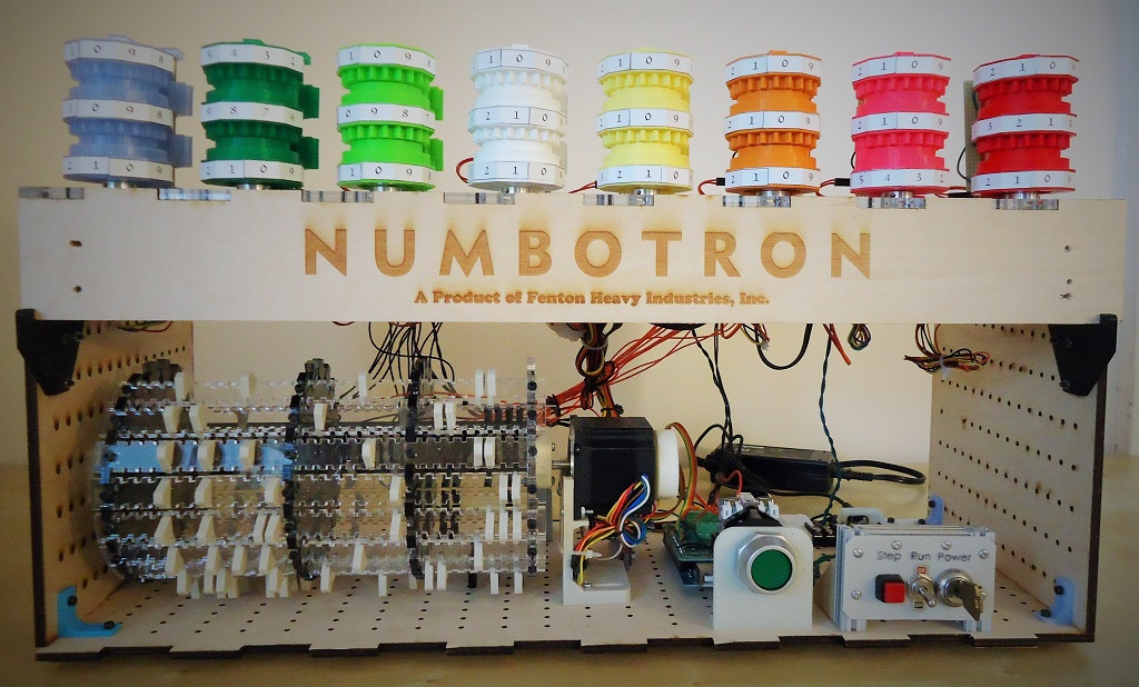 numbotron_front